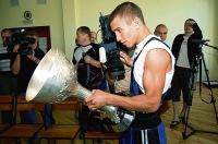Асан Альбеков, 16 декабря 1996, Симферополь, id124548630