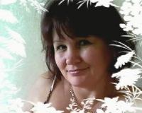 Людмила Гурьянова, 19 мая , Ейск, id130865653