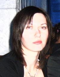 Наталья Калачина, 16 июля 1981, Челябинск, id136826070