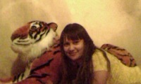 Татьяна Табакова, 4 марта 1983, Самара, id137073620