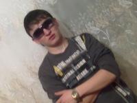 Жасканат Ташев, 20 января , Лесозаводск, id170325854