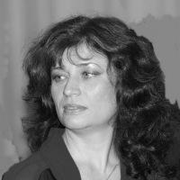 Тина Федосеева, Белгород-Днестровский, id75246216