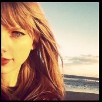 Taylor Swift, 13 декабря 1989, Москва, id92443893