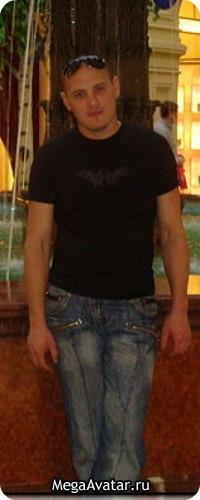 Павел Головко, 1 февраля 1983, Тольятти, id122103492