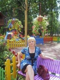 Eleonora Razina, 9 мая 1986, Москва, id123084852