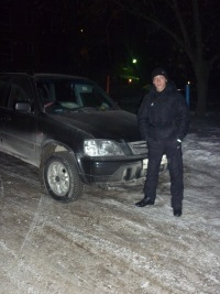 Александр Купин, 24 мая 1988, Бердск, id133586691