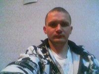Андрей Кротов, 28 июля 1987, Уфа, id134785175