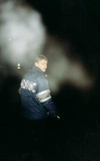 Вован Соколов, 13 апреля 1994, Запорожье, id166390207