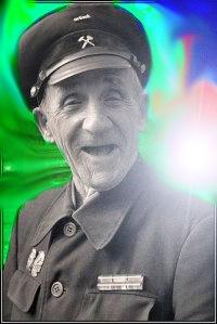 Виктуар Бессмертный, 4 мая 1920, Орел, id17001187