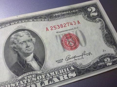 магия денег и кошелька
