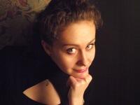 Екатерина Ермакова, Limoges