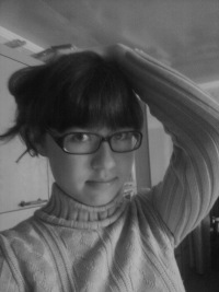 Виолетта Лоншакова, 27 мая 1997, Лебяжье, id113988137