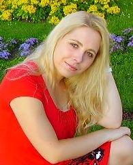 Екатерина Гульман