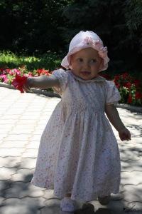 Ирина Гришина, 29 июня 1977, Владимир, id152890818