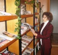 Надежда Серова, 1 августа , Москва, id46386313