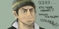 Васька Черный, 24 января 1993, Сургут, id98245576