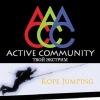Active Community (AC)
