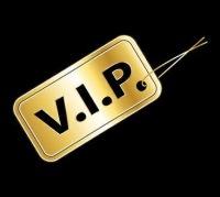 Проще говоря, это система VIP моделирования.