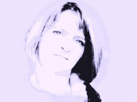Dijana Lanstern, 28 марта 1998, Николаев, id123139682