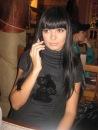 Фото Алины Растатуевой №5
