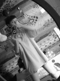 Маненькая Малышка, 24 января 1992, Энгельс, id135291429