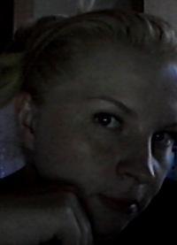 Юлия Алешина, 27 мая , Новосибирск, id138366482