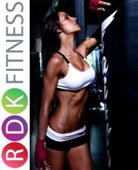 Rdk Fitness, 1 сентября , Санкт-Петербург, id139613707