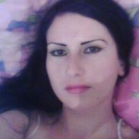 Анна Юрченко, 10 ноября , Николаев, id147360200