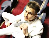 Nikita Любимов, 11 сентября 1988, Санкт-Петербург, id153848383