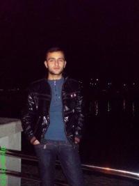 Imran Qaxramanov,