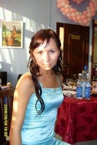 Danila Sayko, 8 декабря 1991, Мурманск, id127200626