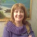 Нелли Киселева фото #17
