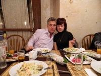 Alex Martin, 3 ноября , Ачинск, id155013523