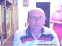 Николай Пигун, 14 сентября , Киев, id160126852