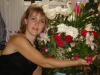 Olga Bushaewa, 17 марта 1991, Курган, id121454644