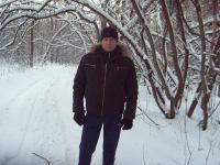 Юрий Гормаш, 30 марта 1992, Петрозаводск, id124492145