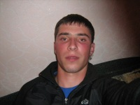 Владимир Саркисян, Сумы, id125263081