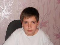 Антон Ефанов, 10 марта , Запорожье, id153187380