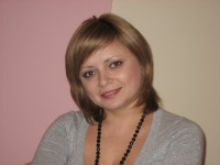 Маргарита Столярова, 20 апреля 1999, Астрахань, id154420065