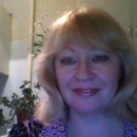 Светлана Назина, 24 декабря 1999, Москва, id161234568