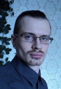 Алексей Миколенко, Новосибирск