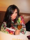 Maria Eckles - фото №53