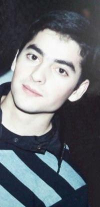 Сократ Попов, 20 февраля 1990, Кинешма, id95121598