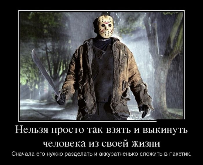 http://cs11312.userapi.com/v11312008/ec2/pP7GyiXQiM8.jpg