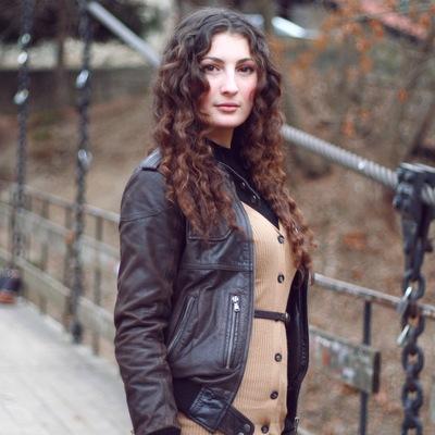Наталья Ябанжи, 12 августа , Донецк, id17325167