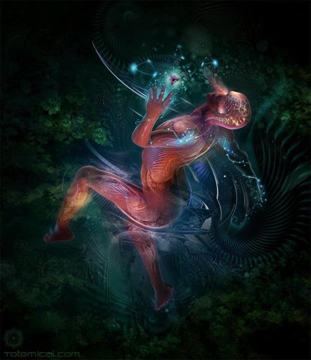 Картинки на магическую тематику - Страница 15 9GuQMX5_25A