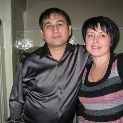 Ольга Базарова, 7 марта , Чита, id117580777
