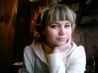 Татьяна Давыдик, 9 февраля 1993, Мосты, id121943801