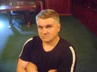 Алексей Пичугин, 19 июля , Санкт-Петербург, id146532531