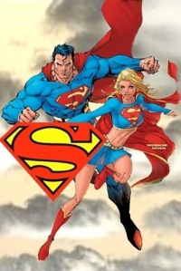 Super Men, 14 сентября 1999, Киев, id150839296